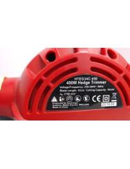 Тример для кущів HTEG34C-450 (електричний)